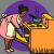 stove-clipart