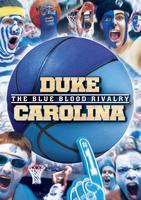 Blue Blood Rivalry logo