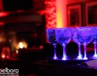 Fire and Ice Bar LR-039