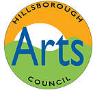 hillsborough art council
