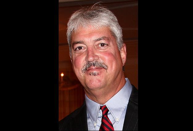Local Businessman Chris Derby Passes Away