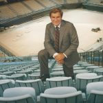 Legacy of Dean Smith to Live On Through Award