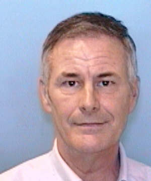 Silver Alert: Police Seek Missing Man, 60