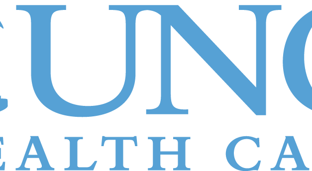 UNC Gets $15M Grant for 'Heart Health Now!' Initiative