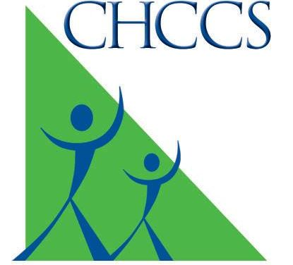 CHCCS Nominated for Green Ribbon