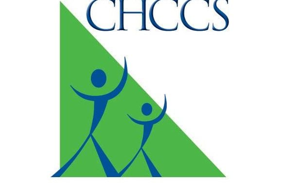 CHCCS Moving Forward with Equity Plan