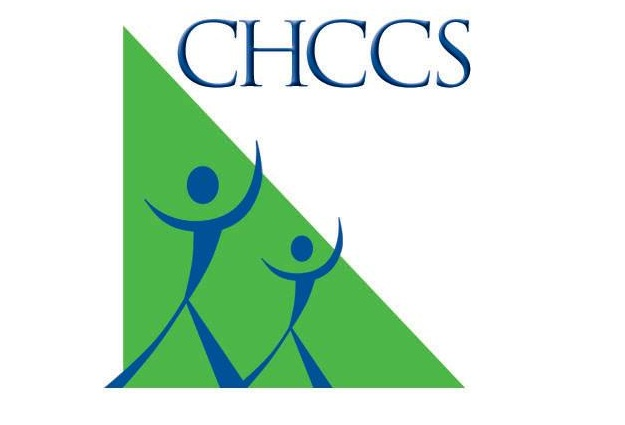 CHCCS Announces Administrative Shake Up