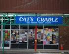 cradle-2011