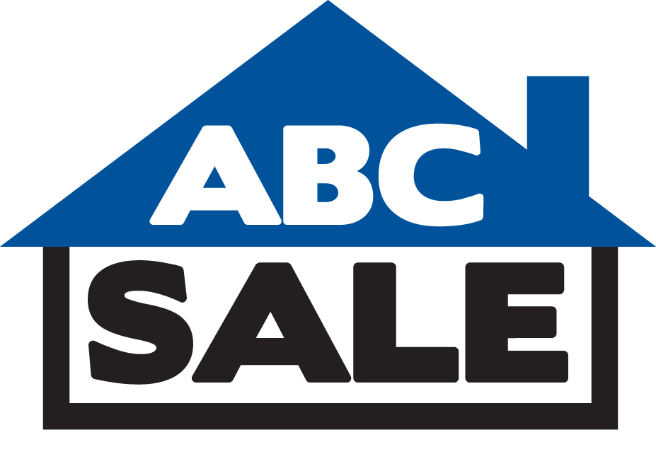 Abc Furniture Warehouse Sale The Chapel Of The Cross Abc Sale Chapelboro Abc Carpet Warehouse