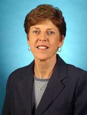 UNC Senior Associate AD Retiring