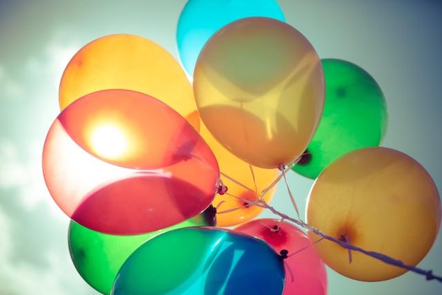 [Bild: balloons.jpg]