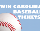 baseball-ticket-giveaway