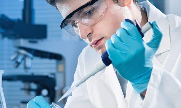 STEM Jobs for the 21st Century