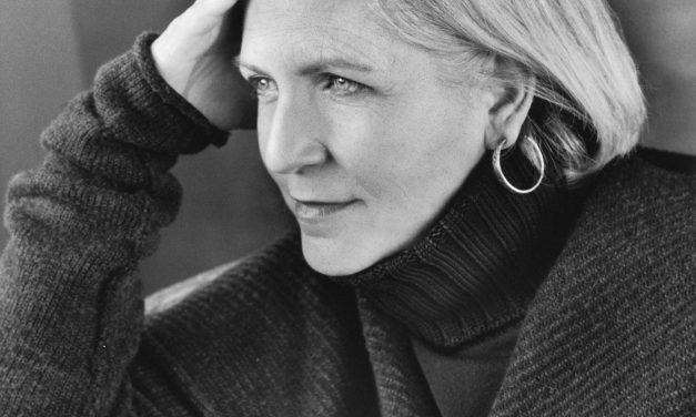 UNC Distinguished Writer in Residence to Hold Reading of New Work