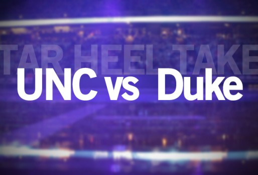 Tar Heel Take: Duke & The ACC Tournament