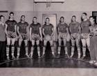1944 NCC MBB Team_Secret Game