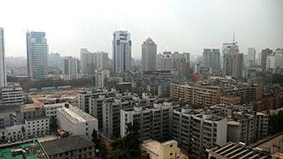 320px-Kunming_40
