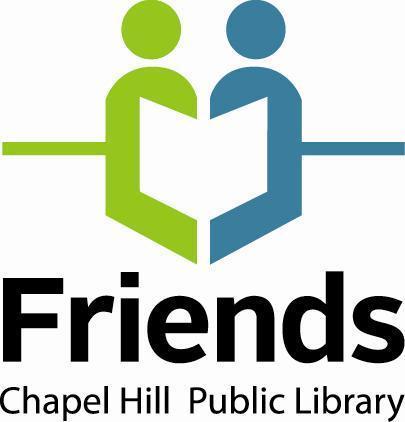 FCHPL new logo