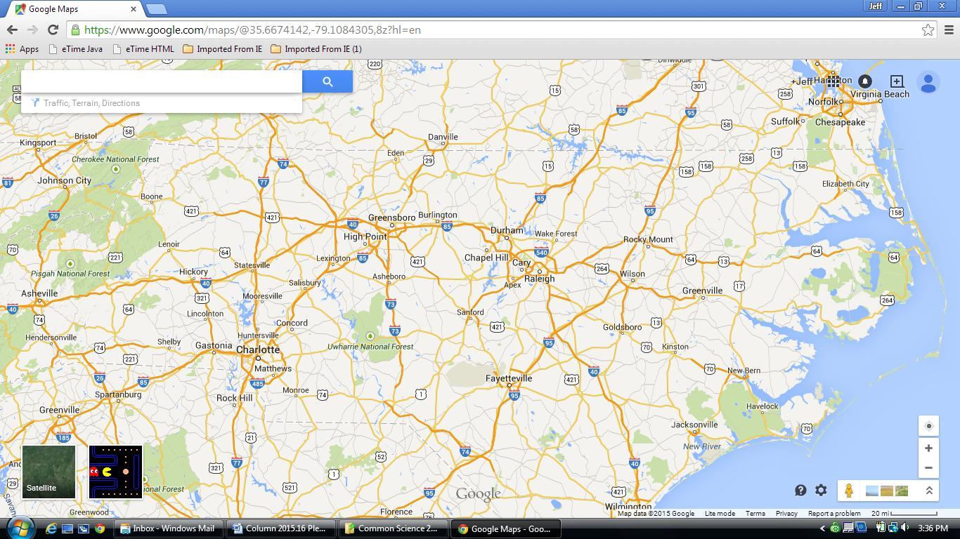 Please Stop Rotating the Scrabble Board - Chapelboro.com on ipad maps, aeronautical maps, search maps, online maps, iphone maps, aerial maps, googie maps, microsoft maps, googlr maps, gogole maps, stanford university maps, waze maps, android maps, msn maps, topographic maps, amazon fire phone maps, road map usa states maps, bing maps, goolge maps, gppgle maps,