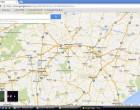 NC-Google-Maps