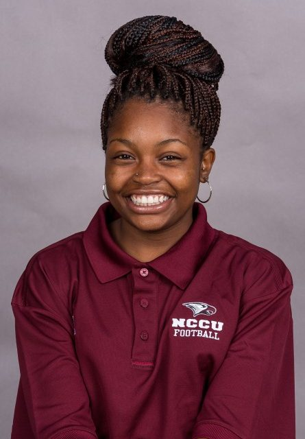 NCCU Students Involved in Fatal Crash