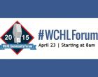 2015 forum large final