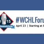 WCHL Community Forum Held on Thursday