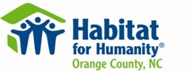 Habitat Installs 150 Home Sprinkler Systems