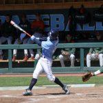 Ramirez Carries Tar Heels to Much Needed Win at Clemson
