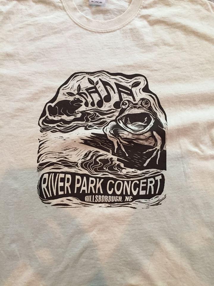 river park t