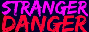 strangerbanner