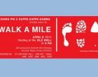walk a mile large