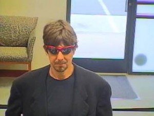 Bank Robbery Suspect_2