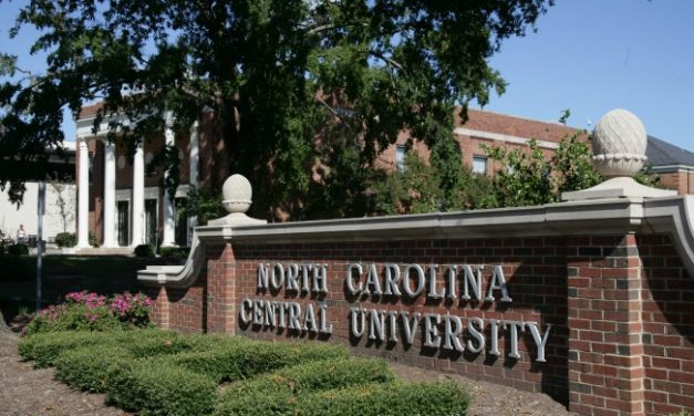 NCCU: Jazz and Theatre Will Remain at the HBCU, With Some Changes