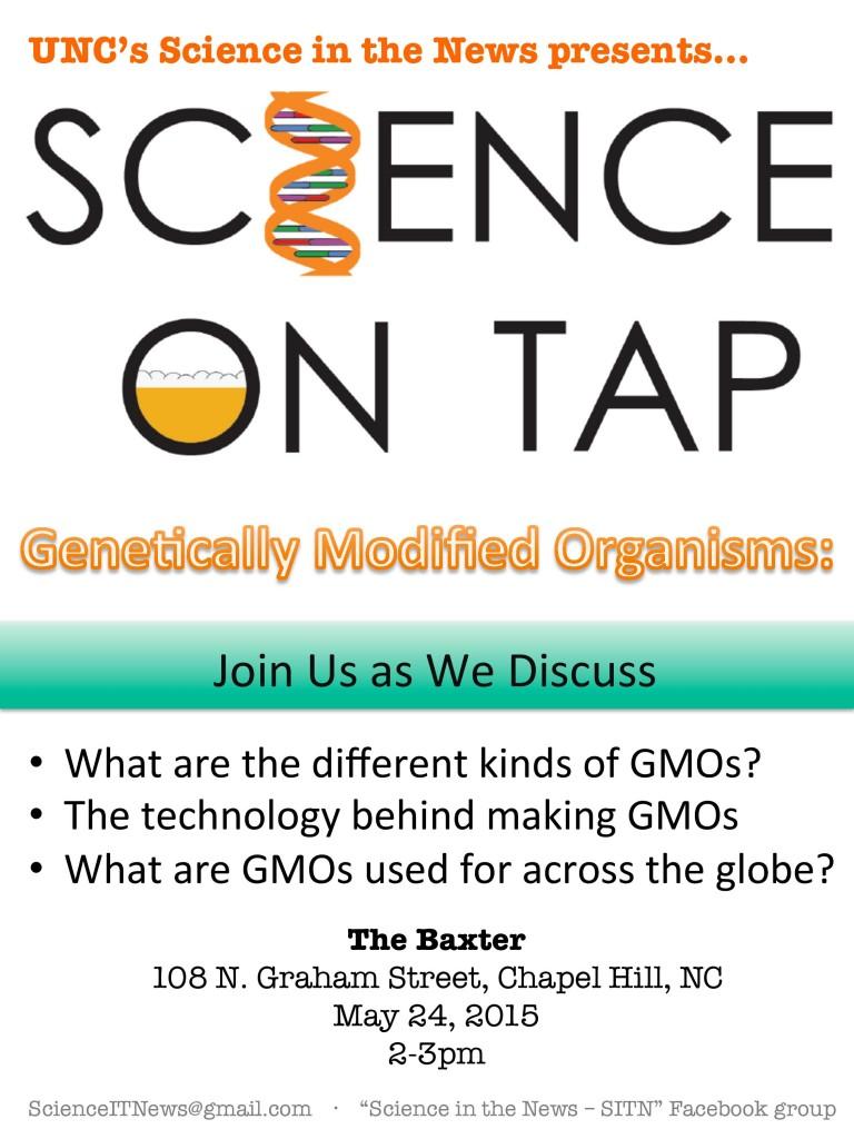 SITN Flyer - GMOs-page-001