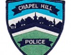 chapel-hill-police-department