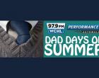 dad-days-625x425