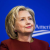 Brooks Kraft—Corbis hillary clinton