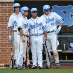 Tar Heels and Seahawks Set For Battle