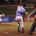 UNC-UVA Series Holds Major Post-Season Implications