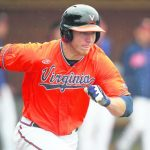 Virginia Chases Bukauskas Early and Shuts UNC Down to Take Series