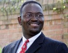Rev. Clementa Pinckney was one of the nine victims.