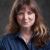 Kimberly Hartnett Author Photo2