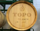 TOPO Distillery