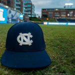 ACC Expanding Baseball Tournament