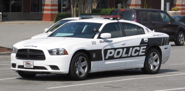 Chapel Hill Resident Dead After Crashing into Tree, Durham Police Say