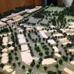 Chapel Hill Town Council Delays Obey Creek Vote