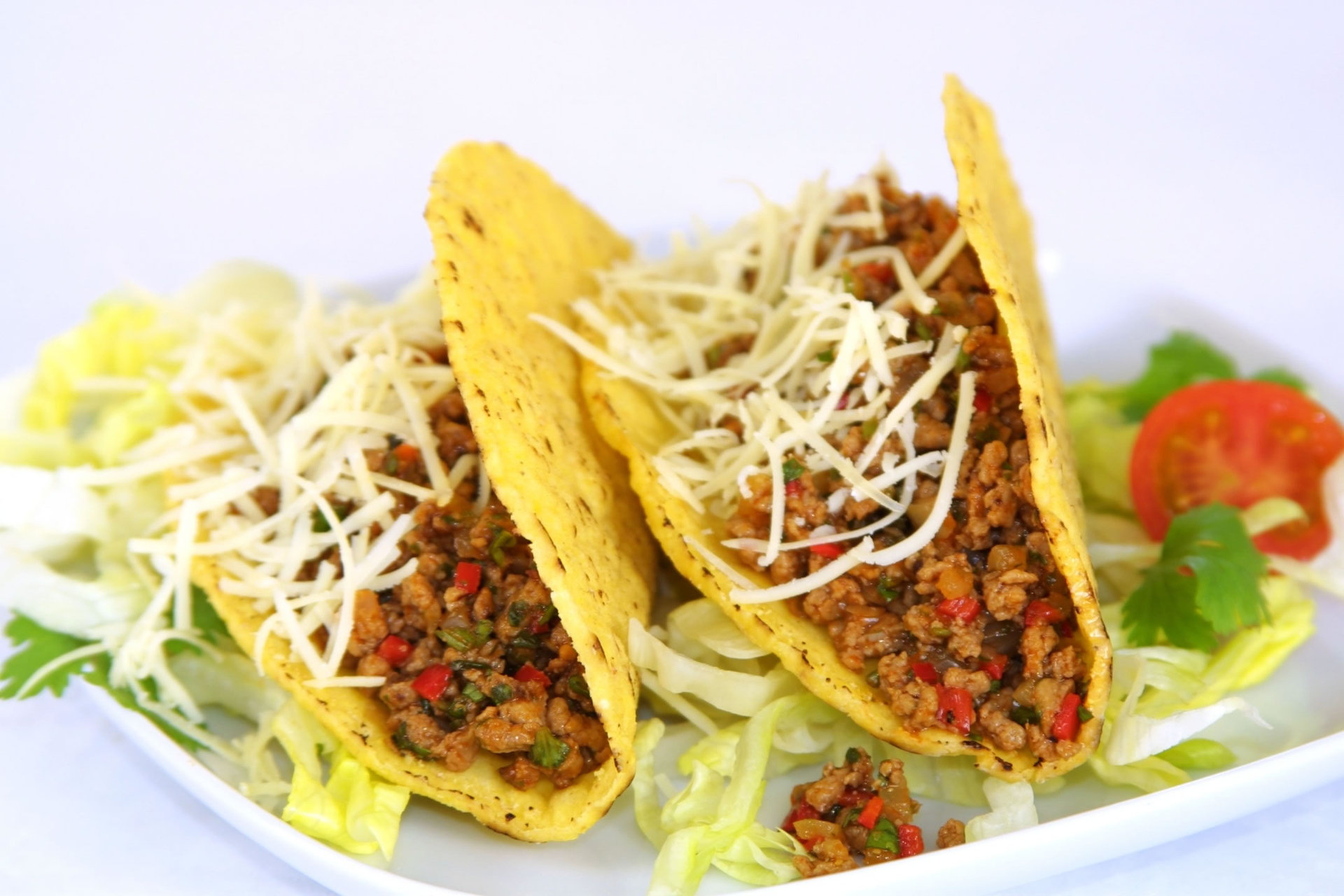 list of mexican food june list winner best place for mexican food 30753
