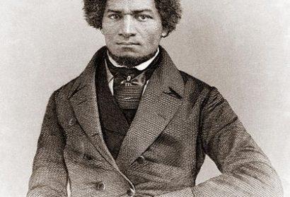 Frederick Douglass' July 4th Speech Still Resonates Today
