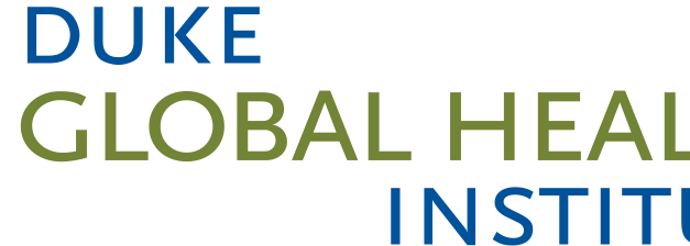 Gates Foundation Gives $20M to Duke Global Health Institute
